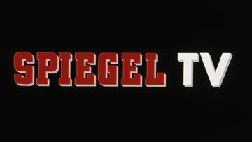 Spiegel tv for Rtl spiegel tv