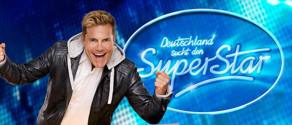 Deutschland Superstar