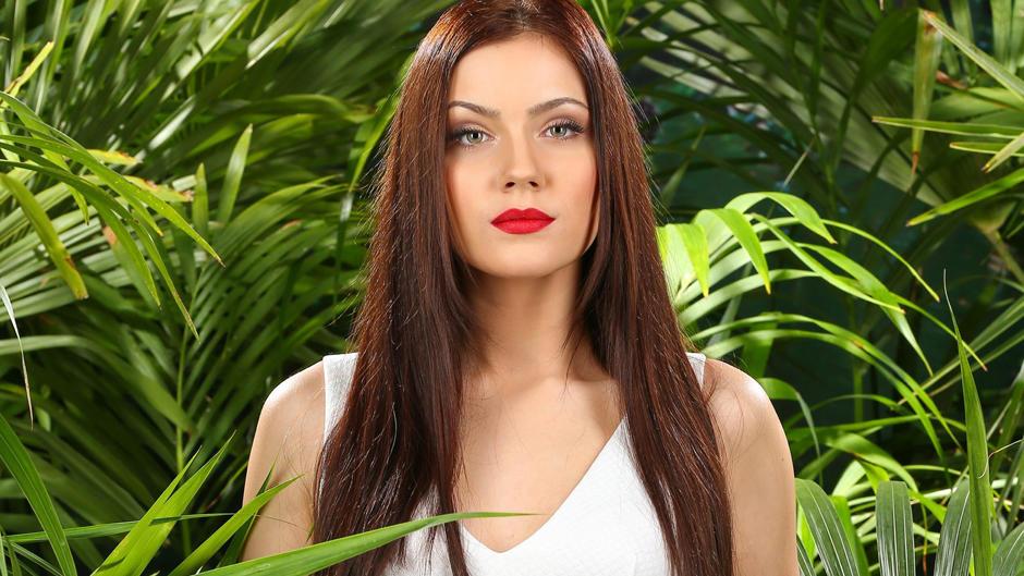 Sophia Ich Bin Ein Star