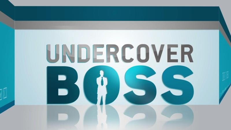 Undercover boss folge verpasst sehen sie alle folgen for Rtl spiegel tv verpasst