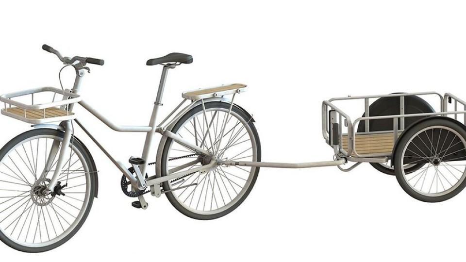 ikea-bringt-fahrrad-auf-den-markt-sladda