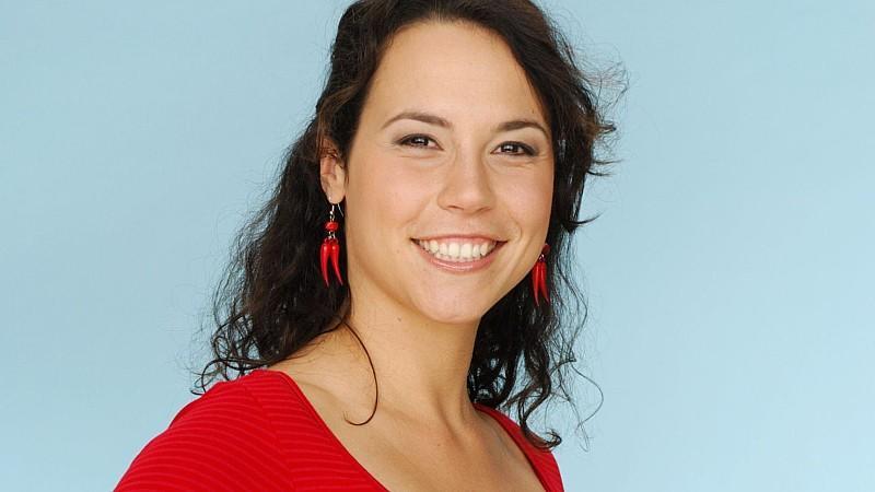 AWZ-Star Ulrike Röseberg liebt eine Frau - awz-star-ulrike-roeseberg-liebt-eine-frau