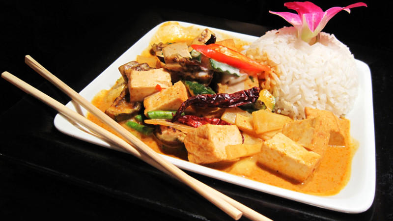 tofu seitan und co fleischersatz f r vegetarier. Black Bedroom Furniture Sets. Home Design Ideas