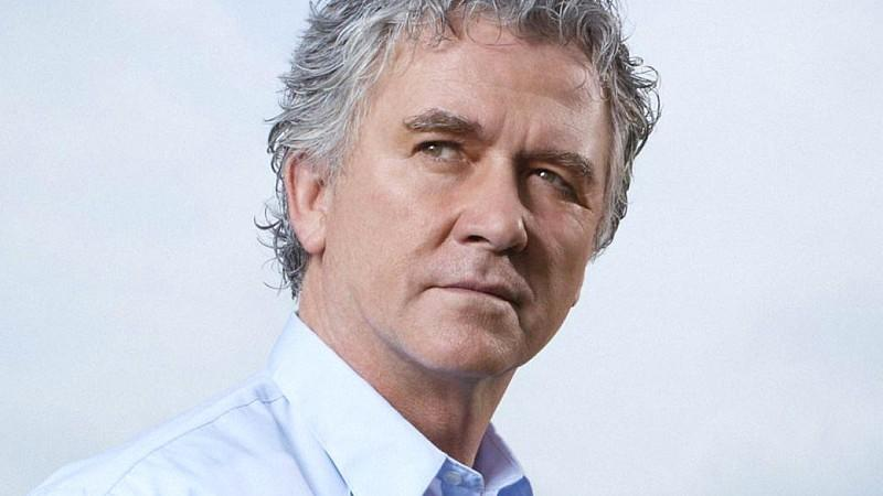 Dallas: Patrick Duffy im Interview