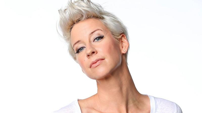 Isabell Hertel spielt <b>Ute Fink</b> - isabell-hertel-spielt-ute-fink