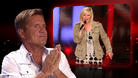 So war die achte Supertalent-Show