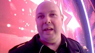 Sven Müller Supertalent