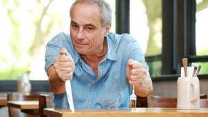 Rach Der Restauranttester Stream
