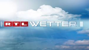 Wetter Dd