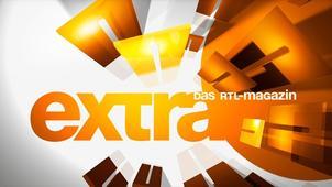 Rtl Extra Themen