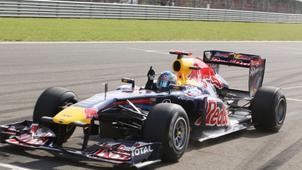 Formel 1 Freies Training Tv