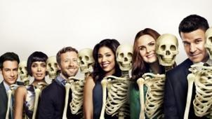 bones rtl now