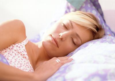 abnehmen im schlaf schlank schlafen mit der insulin trennkost. Black Bedroom Furniture Sets. Home Design Ideas