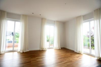 tipps und tricks f r den alltag. Black Bedroom Furniture Sets. Home Design Ideas