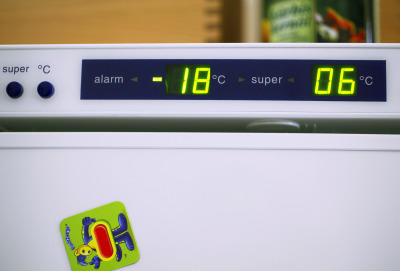 heizen energie sparen: