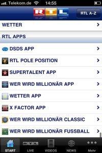 rtl app kostenlos