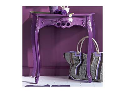 kleine kuche optisch vergrosern ihr traumhaus ideen. Black Bedroom Furniture Sets. Home Design Ideas
