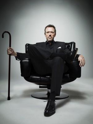Dr House Schauspieler Tot