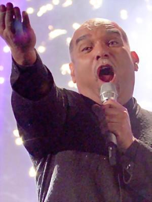 Supertalent 2011 Gewinner