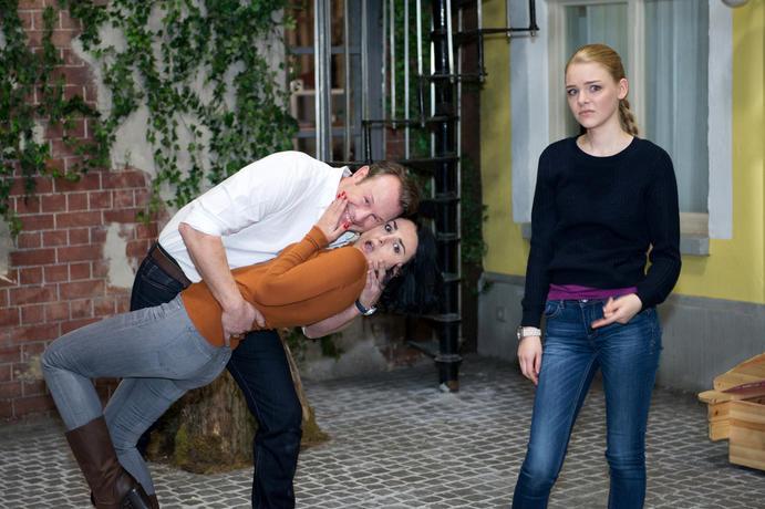 geschlechtsverkehr comic mimi fiedler geschlechtsverkehr