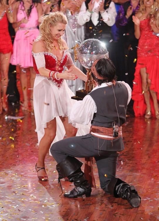 dancing stars alle gewinner