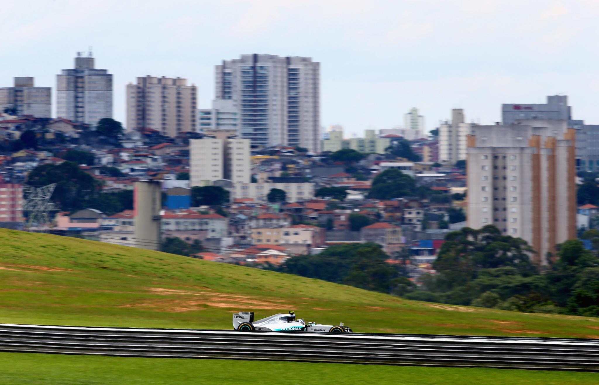 brasilien gp