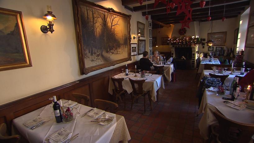 rach sucht deutschlands lieblingsrestaurant die restaurant lieblinge im berblick. Black Bedroom Furniture Sets. Home Design Ideas