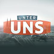 Rtl Unteruns