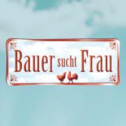 Bauer sucht frau bei rtl now