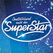 Deutschland sucht den Superstar 2004: DVD oder Blu-ray leihen ...