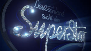 """Deutschland sucht den Superstar"""" nun in acht Ländern « DiePresse ..."""