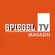 Rtl sendungen alle rtl sendungen im berblick for Rtl spiegel tv verpasst