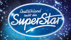 deutschland sucht den superstar sieger