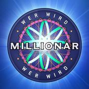 Rtl De Wer Wird Millionär