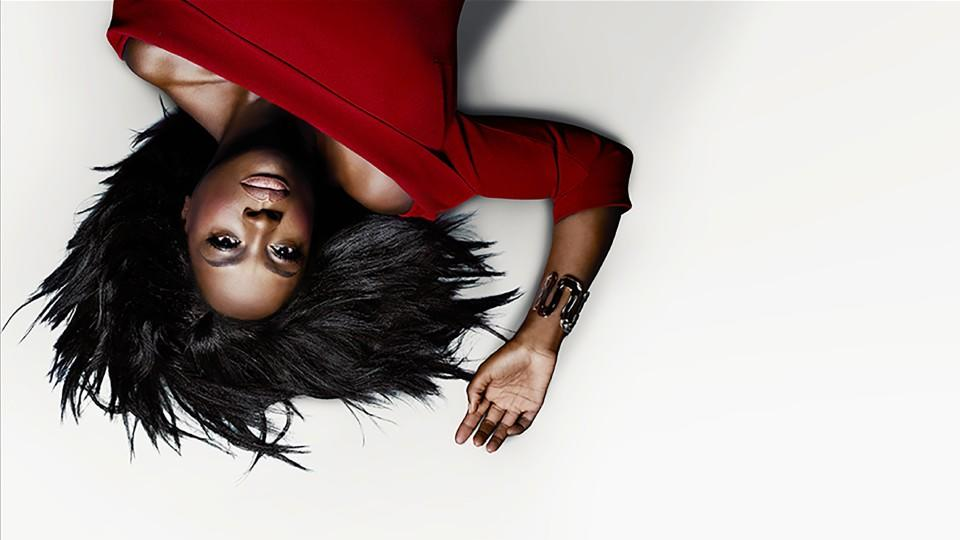 Rtl Crime How To Get Away Staffel 4