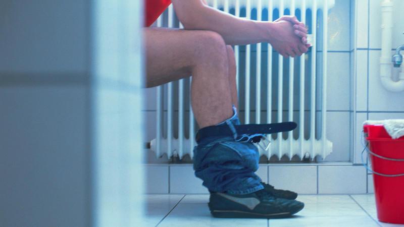 norovirus an diesen symptomen erkennen sie den magen darm. Black Bedroom Furniture Sets. Home Design Ideas