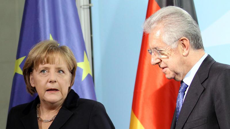 euro rettung deutschland noch mehr in der pflicht. Black Bedroom Furniture Sets. Home Design Ideas