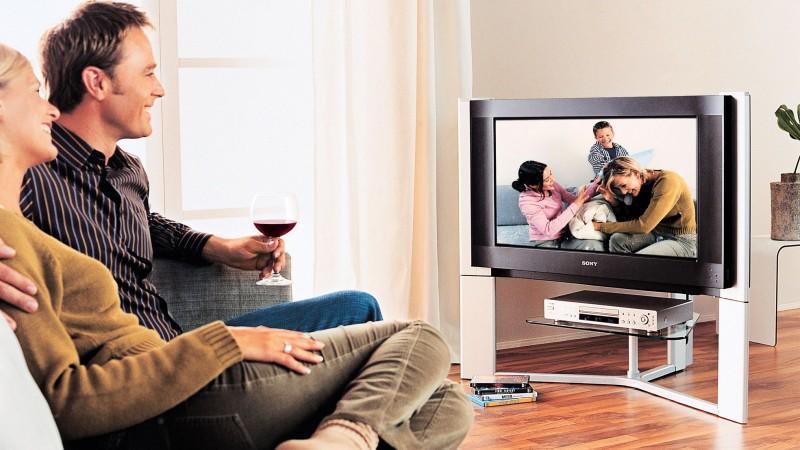 digitales fernsehen das sind die vorteile. Black Bedroom Furniture Sets. Home Design Ideas
