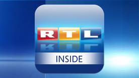 rtl app kostenlos herunterladen