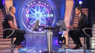 Wwm Millionäre