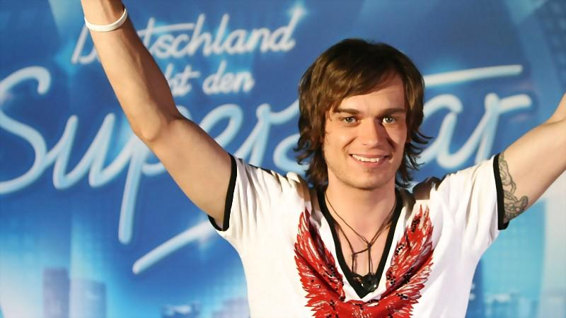 Deutschland Sucht Den Superstar Gewinner