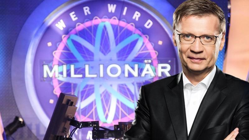 Bei Wer Wird Millionär Bewerben