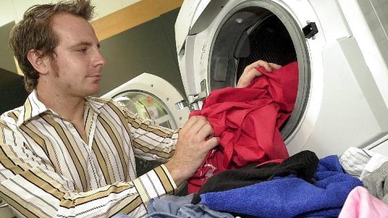 experten tipps f r die waschmaschine. Black Bedroom Furniture Sets. Home Design Ideas