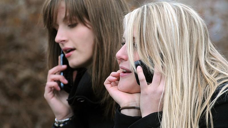 mobil.rtl.de kostenlos