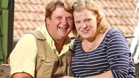 Bauer Kurt Und Sonja