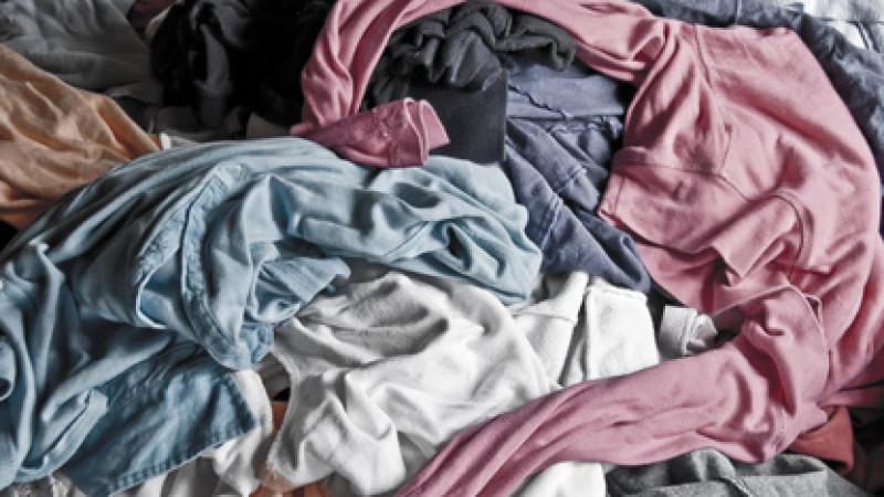 der schwierige kampf gegen den grauschleier. Black Bedroom Furniture Sets. Home Design Ideas