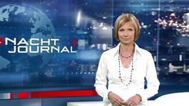 Rtl Nachtjournal Moderator
