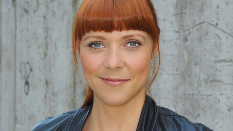 GZSZ Rolle: Nele Lehmann