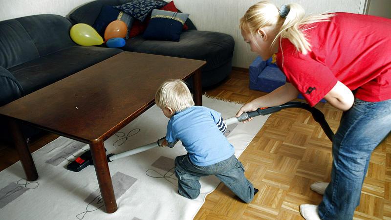 eu pl ne gegen stromfresser im haushalt. Black Bedroom Furniture Sets. Home Design Ideas