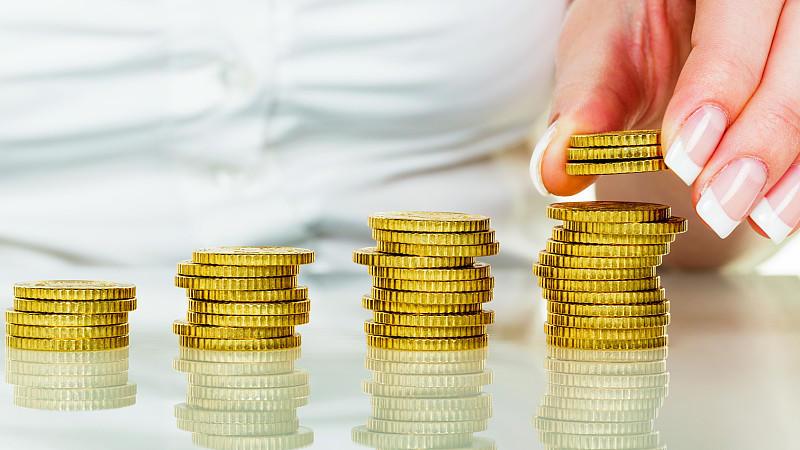 Einkommensteuer und lohnsteuer sparen diese tipps sind for Achat d une maison